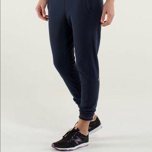 Lululemon Winter Sprinter Pant size 4